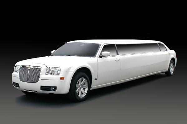 massachusetts limousine service worcester ma limo worcester limo Limoservice.htm #7